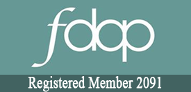 Federation of Drug and Alcohol Practitioners member directory.
